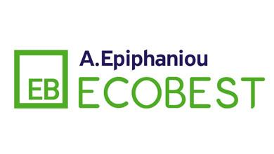 Epiphaniou Industries Logo