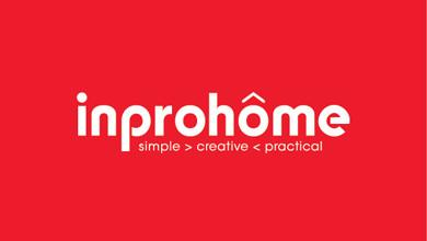 Inprohome Logo