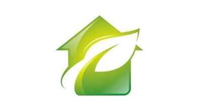 DomekOne Logo