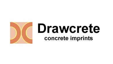 Drawcrete Logo