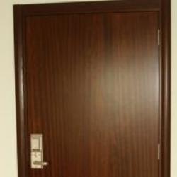 Massif Compressed Internal Doors