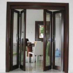 Massif Solid Internal Doors